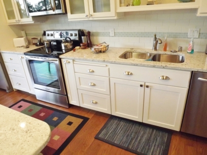 Beachy_Kitchen_Camano_Island_SM4