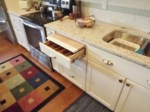 Granite Countertops for your kitchen