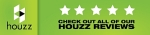 See Reviews on Houzz
