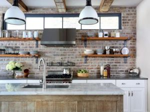 kitchen-with-open-shelving