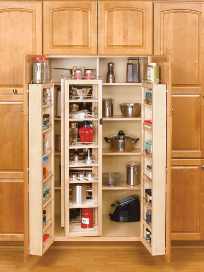 kitchen cabinets storage solutions kitchen storage solutions hide and keep camano custom 21237
