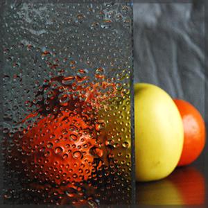 Artisian Glass