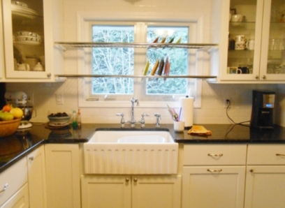 White_Shaker_Cabinets_1_SM