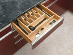 Cutlery Drawer Insert