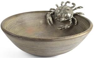 Crab Bowl