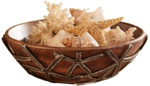 Star Fish Bowl