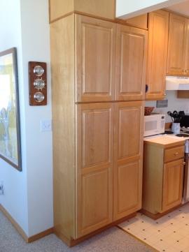 Kitchen_Before_4