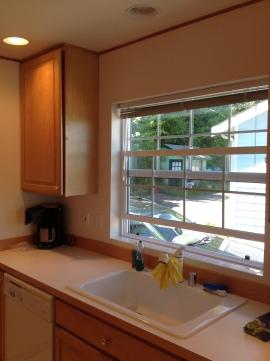 Kitchen_Before_5