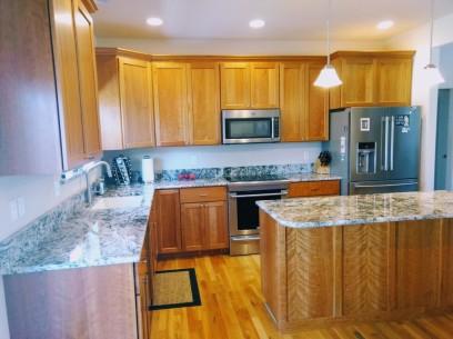home-design 2